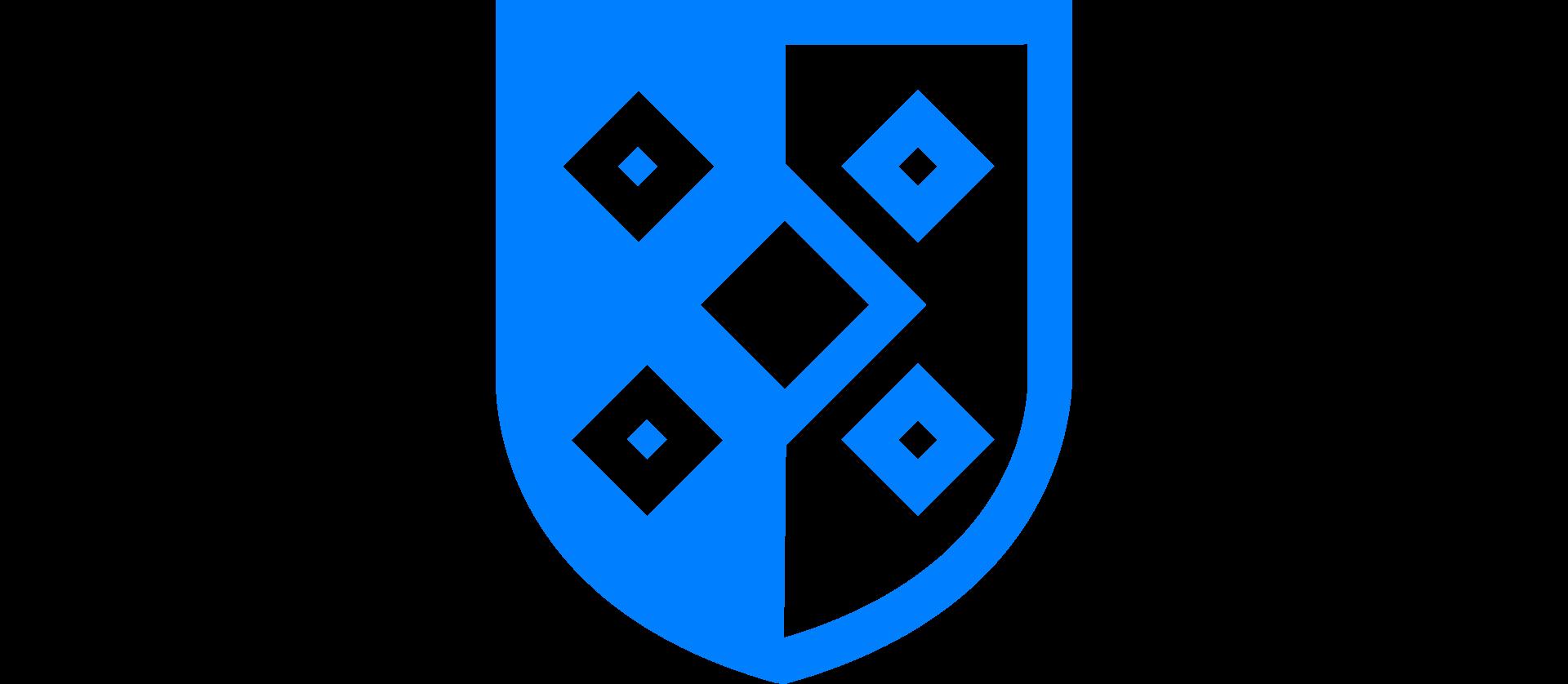 kommune-02