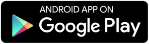 google-play-badge-768x228-300x89